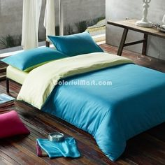 Blue Sky Hotel Collection Bedding Sets [100900500002] - $169.99 : Colorful Mart, All for Enjoyment Blue Sky Hotel, Hotel Collection Bedding, Queen Size, Bedding Sets, Comforters, Duvet Covers, Pillow Cases, Colorful, Blanket