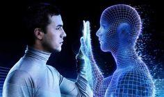 Así influirá la inteligencia artificial en la mente humana