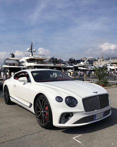 30 Best Ideas For Luxury Cars Dreams Bentley Continental Porsche, Audi, Bmw, Supercars, Jaguar Accessories, Bentley Car, Jaguar Xk, Car Wallpapers, Amazing Cars