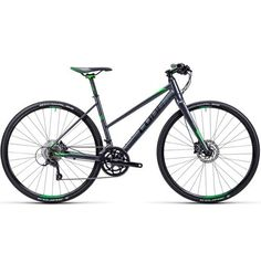http://www.chainreactioncycles.com/fi/en/cube-sl-road-pro-ladies-city-bike-2015/rp-prod140220