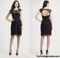Google Image Result for http://www.technologyleaks.com/wp-content/uploads/2011/09/Midnight-Lace-Cocktail-Dress-398.jpg