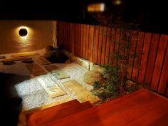 自然との融合を意識した陰影を楽しむナチュラルガーデン。 #lightingmeister  #LOVE #follow #gardenlighting #outdoorlighting #exterior #garden #light #house #home #warmatmosphere #healing #fantastic #nature #shadowlighting #enjoy #naturalgarden #暖かい雰囲気 #癒し #幻想的 #自然 #陰影 #楽しむ #ナチュラルガーデン #家 Facebook https://www.facebook.com/LightingMeister Instagram https://instagram.com/lightingmeister/