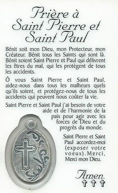 St Pierre, Spiritus, Catholic Prayers, Positive Attitude, Holy Spirit, Affirmations, Religion, Spirituality, Positivity