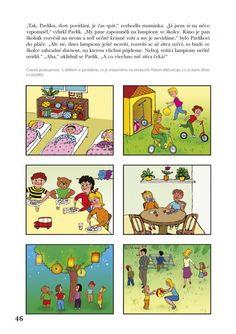 orientace - Hledat Googlem Peanuts Comics, Art, Art Background, Kunst, Performing Arts, Art Education Resources, Artworks