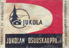 Old matchbox labels. Product Design, Finland, Fire, Graphic Design, Pictures, Branding, Photos, Visual Communication, Grimm