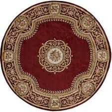 Resultado de imagem para momeni harmony brown area rug