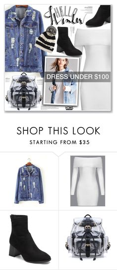 """""""LOVE YOINS"""" by nanawidia ❤ liked on Polyvore featuring Vans and bighug"""