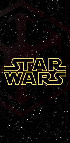 Star Wars - Star Wars Poster - Ideas of Star Wars Poster - - Star Star Wars Logos, Star Wars Trivia, Star Wars Poster, Star Wars Facts, Star Wars Quotes, Star Wars Tattoo, Star Wars Humor, Star Wars Fan Art, Star Wars Clone Wars