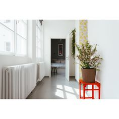 Shop powered by PrestaShop Industrial Design, Hallways, Nice, Apartments, Projects, Log Projects, Foyers, Blue Prints, Industrial By Design