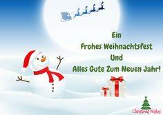 Frohe Weihnachten Und Alles Gute Im Neuen Jahr.Frohe Weihnachten Bilder