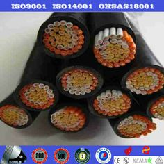 Best price high voltage power cable  1.ISO9001, ISO14001 and OHSAS18001 passed;  2.CE, UL, KEMA standard;  3.People, world brand