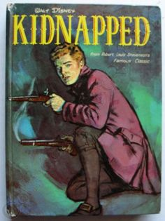 kurt russell movie where his wife gets kidnapped