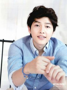 Song Joong Ki ♡ #Kdrama Asian Actors, Korean Actors, Deep Rooted Tree, Song Joon Ki, Only Song, A Werewolf Boy, Sungkyunkwan Scandal, Innocent Man
