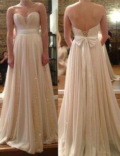 Fashion Bridesmaid Dress,Sweetheart Bridesmaid Dress,A-line Bridesmaid Dress,Off-shoulder Bridesmaid Dress,Charming Cheap Bridesmaid Dress, PD33