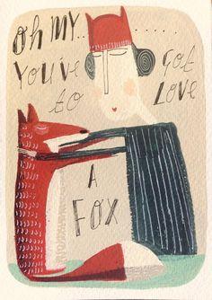 angela_smyth--Love-A-Fox