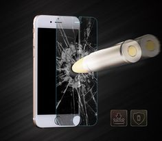 Find More Screen Protectors Information about DS High Quality 0.26mm 9H premium Tempered Glass screen protector for iPhone 6 plus 5.5 inch explosion proof film free shipping,High Quality glass edge protector,China protector hd Suppliers, Cheap protector blackberry from Just Only on Aliexpress.com Phone Screen Protector, Tempered Glass Screen Protector, Bathroom Suppliers, Cheap Phones, Welding, Ds, Blackberry, Iphone 6, China
