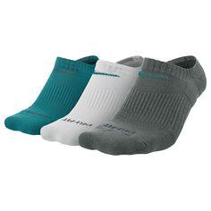underwear, batman, socks, grey socks, holographic, white