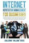 Internet Reputation Management For  Businesses