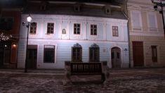 Kalandozó, Esztergom Home Decor, Decoration Home, Room Decor, Home Interior Design, Home Decoration, Interior Design