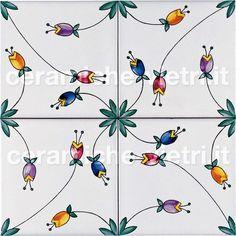 ceramiche-vietri.it : Piastrelle 20x20 per Pavimenti e Rivestimenti