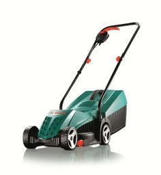UK CHEAPEST EVER PRICE! Bosch Rotak 32R Electric Rotary Lawnmower - £62 delivered at Amazon Gratisfaction UK Flash Bargains  TIP: CHOOSE MORE BUYING OPTIONS FROM THE RIGHT HAND SIDE.