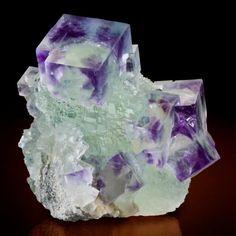 Самые удивительные минералы | В мире интересного