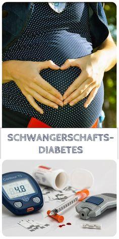 Schwangerschaftsdiabetes: kein Grund zum traurig sein. In meinem Erfahrungsbericht findet ihr Tipps rund um die gesunde Ernährung bei einer Diabetes in der Schwangerschaft sowie viele leckere Rezepte, die den Blutzucker regulieren: http://www.familienkost.de/ernaehrung_bei_schwangerschaftsdiabetes.php