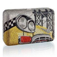 Beaded Purses, Beaded Bags, Buy Bags, Judith Leiber, Vintage Purses, Purses And Handbags, Couture Handbags, Unique Handbags, Beautiful Bags