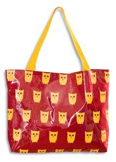 Wide Shopper Bag but w/penguins.& I'd use for beach & pool Sorority Gifts, Owl Print, Bid Day, Chi Omega, Cute Owl, Shopper Bag, Reusable Tote Bags, Beach Pool, Theta
