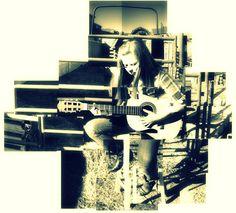 david hockney photo collage - Google Search David Hockney Photography, Photography Collage, Collage Foto, Photo Collages, David Hockney Artist, Pop Art Movement, 4th Grade Art, Photo Manipulation, Altered Art
