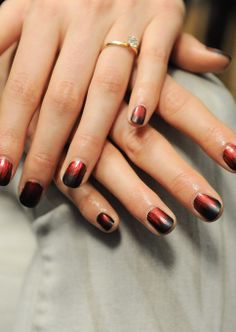 5 must-try manicures