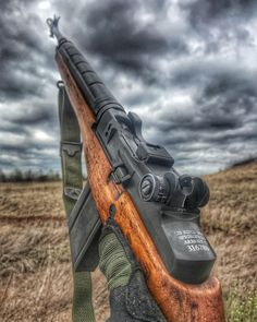_____________ #m14 #usarmy #vietnamwar #m16 #rifle #machinegun #assaultrifle #deerhunting #ak47 #ww2 #art #picoftheday #everydaycarry…