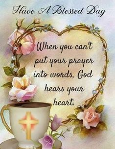 Morning Quotes For Friends, Cute Good Morning Quotes, Good Morning Prayer, Good Morning Inspirational Quotes, Inspirational Prayers, Morning Greetings Quotes, Good Morning Messages, Good Morning Wishes, Good Morning Images