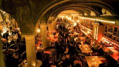Things-to-do-in-Milan-Top-10-best-aperitivo-spots-for-this-Summer-ombra-de-vin-cave Things-to-do-in-Milan-Top-10-best-aperitivo-spots-for-this-Summer-ombra-de-vin-cave