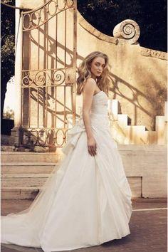 Robe de mariée Rembo Styling Angelica 2012