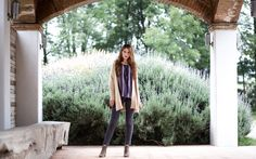 The Autumn Road Less Traveled, a fall collection. Shop at shopruche.com