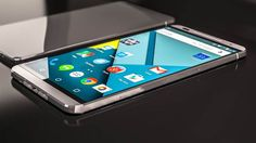 Huawei Nexus will have 5.7 inches screen - http://hexamob.com/news/huawei-nexus-will-have-5-7-inches-screen/