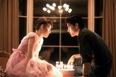 """21 Reasons """"Sixteen Candles"""" Is The Best Movie Of All Time"""