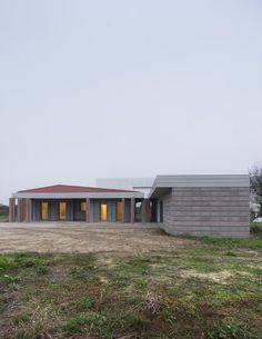 Gallery of 8 House / KM 429 architecture - 1