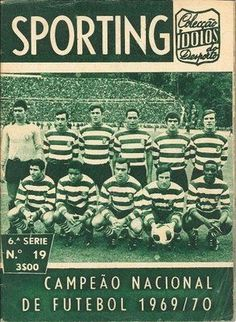 Sporting Lisbon in Portugal Soccer, Sport C, Personal Qualities, Good Soccer Players, Best Club, Bus Travel, Scp, Football Team, Blog