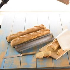 Hot Dog Buns, Hot Dogs, Helsinki, Bread, Food, Design, Products, Sheet Pan, Bakeware