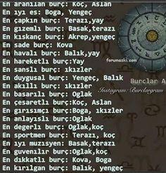 Capricorn, Aquarius, Horoscope, Karma, Zodiac Signs, Quotes, Balcony, Garden, Taurus