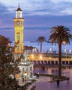 World's Most Beautiful, Beautiful World, Wonderful Places, Beautiful Places, Republic Of Turkey, Visit Turkey, Travel Reviews, Turkey Travel, Cozy Place