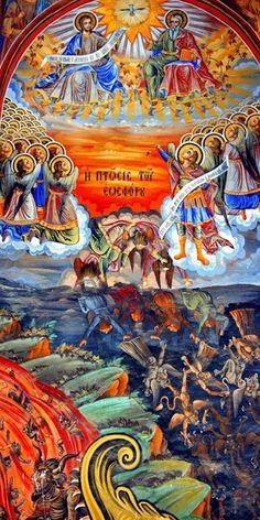 Raphael Angel, Archangel Raphael, Peter Paul Rubens, Orthodox Christianity, Albrecht Durer, Orthodox Icons, Angel Art, Renaissance Art, Illuminated Manuscript