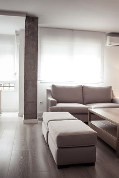 Scandinavian Interior, Scandinavian Style, Bedroom Storage, Decoration, Kitchen Remodel, Modern Furniture, Sweet Home, New Homes, Minimalist