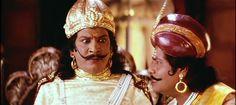 அடங்கிய #வடிவேலு... ஆட்டத்திற்கு தயாரான இம்சை அரசர்கள்....Read more<>http://www.cinebilla.com/kollywood/news/vadivelu-imsaiarasan-shankar.html