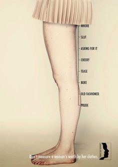 #mujeres