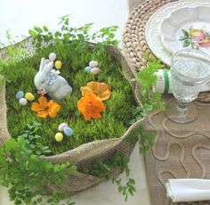 HAPPY EASTER! Bringing friends and family together is fun, especially when you can be surrounded by a gorgeous table. Here are some of my favorite tablescapes that I've created over the years.