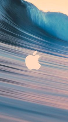 Apple Logo Wallpapers Collection for iPhone. Apple Logo Wallpaper Iphone, Iphone Wallpaper Glitter, Apple Wallpaper Iphone, More Wallpaper, Iphone Logo, Apple Iphone, Phone Backgrounds, Wallpaper Backgrounds, Wallpaper Collection