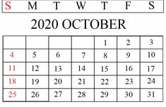 We have October 2020 Calendar Printable and October 2020 Calendar Wallpaper for everyone. Whether you're looking for a October 2020 Calendar Baby design or you need a October 2020 Calendar Floral with holidays to print, you can download October 2020 Calendar Template for free from here. #October2020CalendarWallpaperiPhone #OctoberCalendarPrintableCute #OctoberCalendarPrintableFree October Calendar Printable, Free Calendar Template, November Calendar, Holiday Calendar, Calendar 2020, Free Printables, Interpersonal Communication, Notes Free